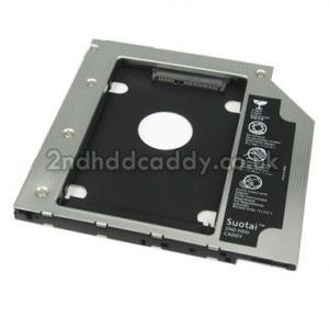 Lenovo thinkpad t60 laptop caddy